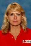 Tracey Kiest